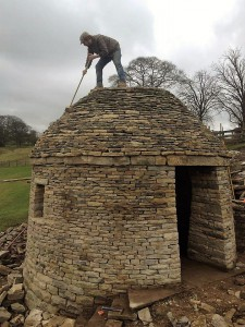 43 The Round House (7)